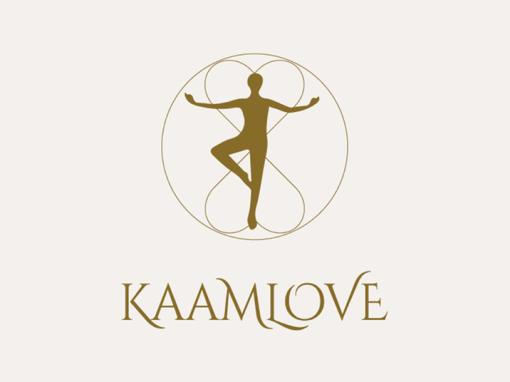 Kaam Love